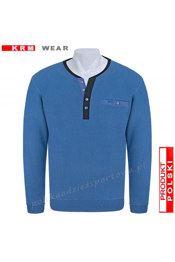 Bluza swetrowa SG jeans