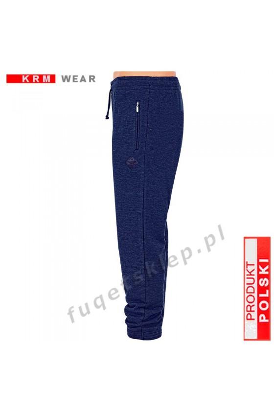 Spodnie JOGGER DSP jeans