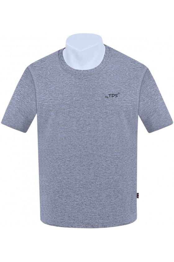Koszulka Sportowa TS CLASSIC melanż