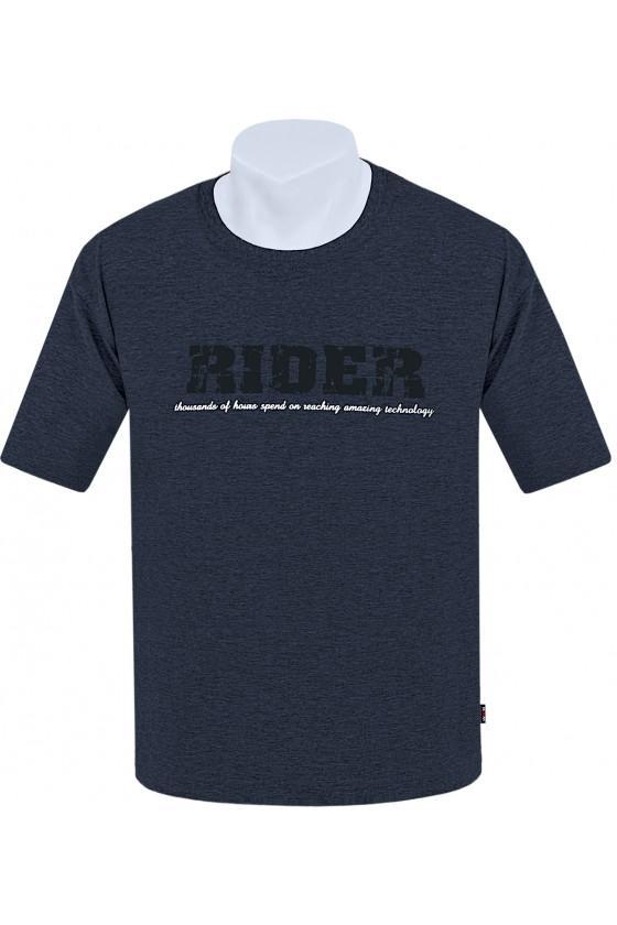 Koszulka S-6XL bawełna F RIDER jeans