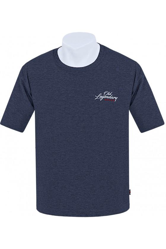 Koszulka S-6XL bawełna F Old Legendary  jeans