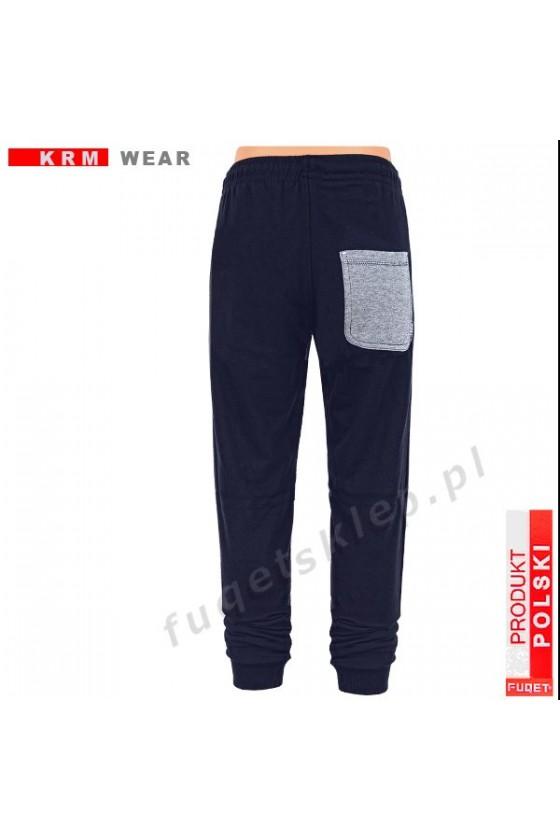Spodnie STREET STYLE PDS...