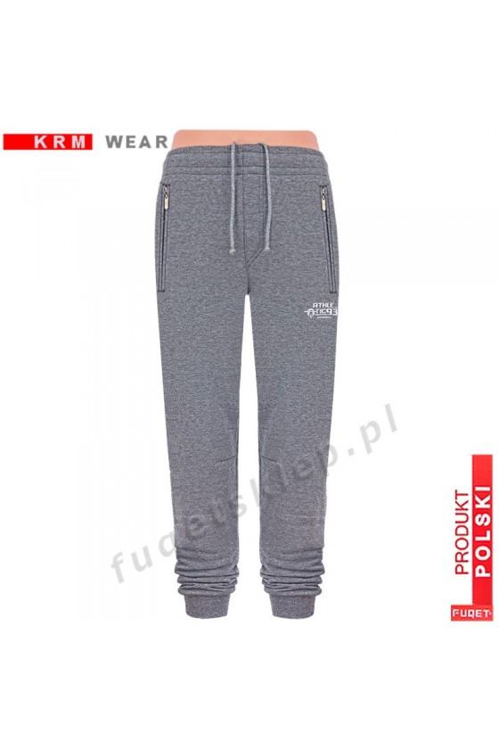 Spodnie ATHLETIC 93  GDS...